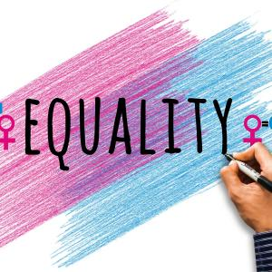 ジェンダー格差の実現に向けて 世界、日本で何が問題か?