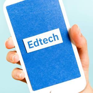 EdTechとは?概要と日本政府や注目企業の取り組み全体像まとめ