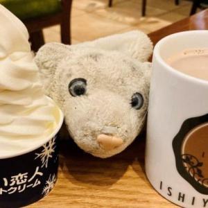 【札幌グルメ】ラーメン・スープカレー・ジンギスカン・酪農スイーツ! 最強グルメな街なの!