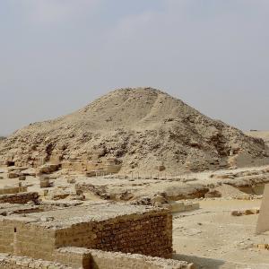 GoToでエジプトへ行ってきました!
