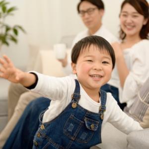 子どもとできる感染症対策【確認用】