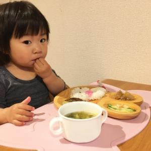 子どもの好き嫌いへの対応_食べ物編【子育ていろは】