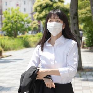 ホリエモンの一連のマスク騒動に思う事【ざくざく雑記】