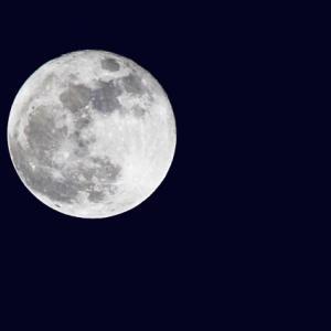 月面基地の真実|どこにどうやって建てる?水は手に入る?