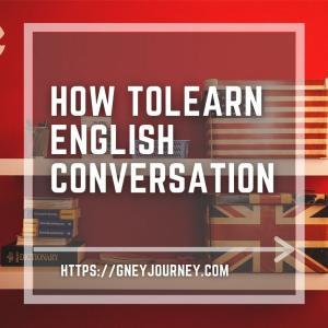 駐在してわかった!活きた英会話を効率よく習得しTOEICの点数もあがる具体的な方法を公開【保存版】