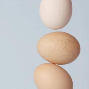 ヴィンテージ ラスター カールトンウェア 卵立て イギリス製 : Vintage Lustre Carlton Ware   Egg Cups