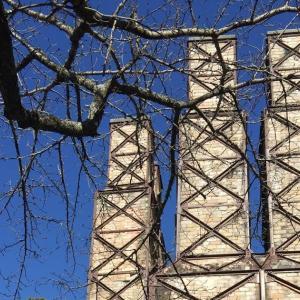 韮山反射炉 世界遺産 記念切手   Nirayama Reverberatory Furnace
