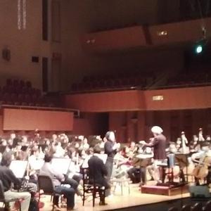 2021年1月23日(土)飯守泰次郎×関西フィルハーモニー管弦楽団 ワーグナー特別演奏会