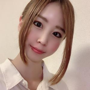 ドラクエ10重大告知!!