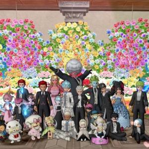 DQX100日記念感謝祭イベント