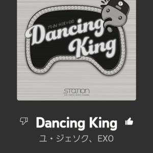 EXOを聴きながらブルブル振動マシンはヤル気が出る