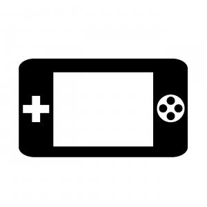 Nintendo Switch  おすすめゲーム10選を紹介!