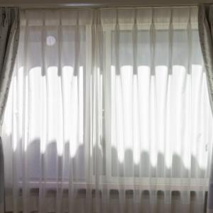 睡眠に困っている方!カーテンを変えてみませんか?