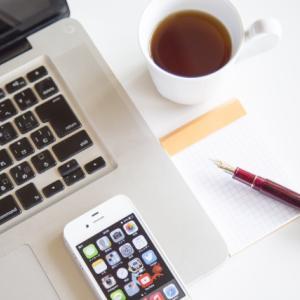 アフィリエイトは計画的に準備も大切。 主婦がネットビジネスで成功する方法