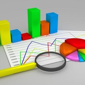 時間軸と投資スタイルについて