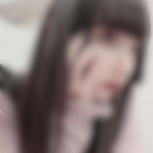【出会い系レポ】淫乱看護師