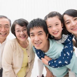 家族信託をわかりやすく|メリットと仕組みを解説