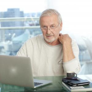 事業承継で家族信託の費用はどのくらいかかる?