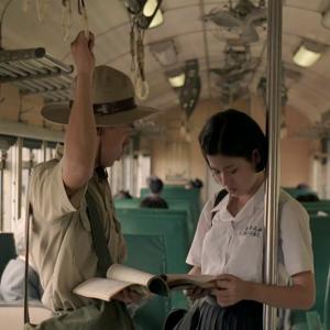 台湾映画「恋恋風塵」から見る九份の歴史と台湾の文化