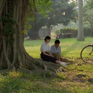 台湾映画『牯嶺街(クーリンチェ)少年殺人事件』:小四の「理想主義」と小明の「現実主義」