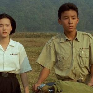 台湾映画『牯嶺街(クーリンチェ)少年殺人事件』:実際の事件と映画の比較