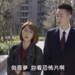 台湾ドラマ『華麗なるスパイス』から学ぶ中国語と感想(第8~11話)