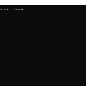 【Laravel】ルートパラメータでURLからパラメータを取得する方法について解説します