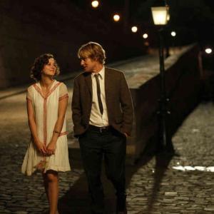 ロマンチックなだけじゃ無い、Midnight In Parisの魅力【考察・ロケ地も詳しくご紹介!】
