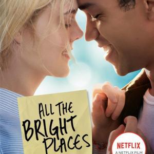【Netflixオリジナル】最高に素晴らしいこと【台詞やサントラもご紹介】