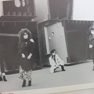 パーソンズ ~1987年8月その4~