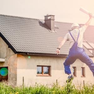 【マイホーム計画】ハウスメーカーと地元工務店どっちを選ぶ?