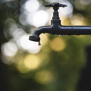 【フィリピン 水道菅がない】水道局が変なことを言ってくる