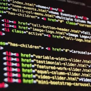 【簡単】Word Pressでコードを美しく表示する方法【見やすい】