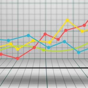 【S&P500】単純平均株価と時価総額加重平均株価の違いとは?【NYダウ】