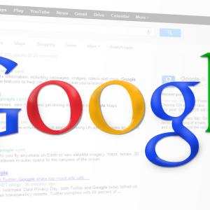 【簡単】Google アドセンス審査申込方法【10分】
