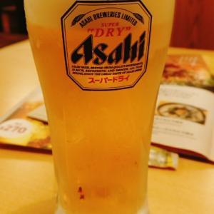 暑い日に飲みたい飲み物といえば?