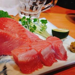 明石市1番のコスパの寿司屋      Φ726    寿し心海