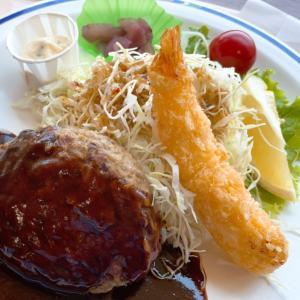 節約術ワンコインランチ   Φ948   マルナカの食堂