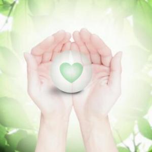 心と体の健康