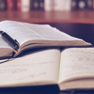 公務員試験は予備校に通うべき?独学は難しい?おすすめの方法はこちら