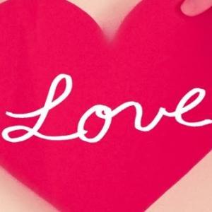 人を愛するということ