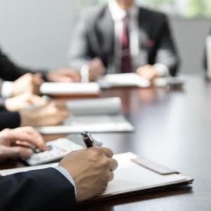 結論を先延ばししない会議の行ない方