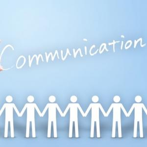 【即実践】コミュニケーション術 人気投稿ベスト16