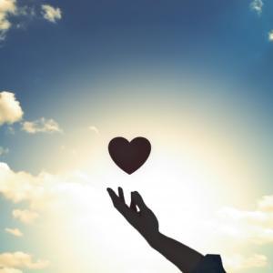 【即実践】心のスキルアップ編 人気投稿ベスト10