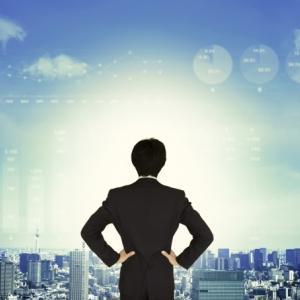 【即実践】人生を変える!経営編 人気投稿ベスト12