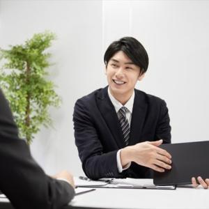 ビジネス会話で相手を楽しませる話し方とは