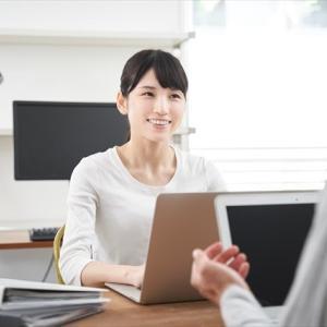 ついビジネスで間違えがちな日本語会話フレーズ【社内編】