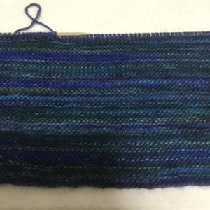 なぜ「ヨーロッパ」の手編みなの?