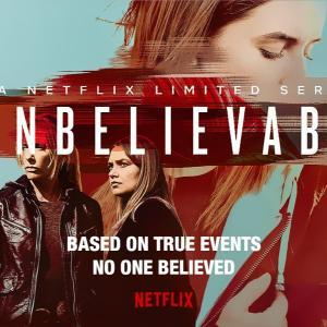 【海外ドラマ】実話をベースにしたNetflix『アンビリーバブル たったひとつの真実』ラストは切ない大どんでん返し