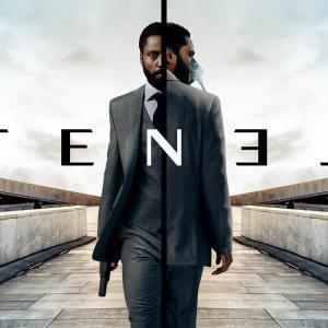 過去と未来が交錯する!映画『TENET テネット』感想・評価(ネタバレあり)